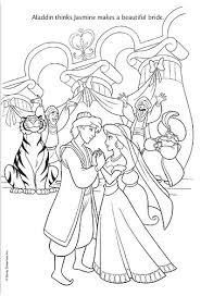 Wedding Wishes 23 By Disneysexual Via Flickr Disney Princess Jasmine Aladdin