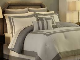 Make Your Bed as Good as a Five Star Hotel s & Beyond