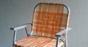 Sams Folding Lawn Chairs by Sams Folding Lawn Chairs Folding Chairs Styles Trends