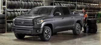 100 Older Toyota Trucks For Sale New Tundra In Westminster At Koons Westminster