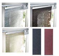 Ikea Sanela Curtains Grey by Curtains Drapes U0026 Valances In Brand Ikea Color Purple Ebay