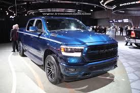 New 2019 Dodge Truck Exterior : Auto Best 2019 Dodge Truck Review Specs And Release Date Car Price 2004 Ram 1500 Specs 2018 New Reviews By Techweirdo 2500 Image Kusaboshicom Towing Capacity Chart 2015 64 Hemi Afrosycom 2013 3500 Offers Classleading 300lb Maximum Used 2005 Crew Cab For Sale In Tampa Bay Call Chevy Silverado Vs Comparison The Diesel Brothers These Guys Build The Baddest Trucks World Dodge 1 Ton Flatbed Flatbed Photos News Body Parts Typical Rumble Bee