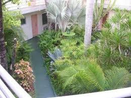 El Patio Motel Key West Florida by El Patio Motel A 2 Star Rated Hotel In Key West Cleartrip