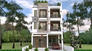 100 House Design By Architect SaM ArchitecT Your Blog Description