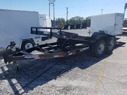 100 Craigslist Tampa Bay Cars And Trucks Home Right Trailers New And Used Trailer Dealer In