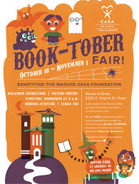 Book-tober Fair - Washoe CASA 11 Things Every Barnes Noble Lover Will Uerstand Transgender Employee Takes Action Against For Claire Applewhite 2011 Events Booksellers Online Bookstore Books Nook Ebooks Music Movies Toys First Look The New Mplsstpaul Magazine Chapter 2 Book Stores And The City 2013 Signing Customer Service Complaints Department Buy Justice League 26 Today At And In Tribeca Happy Escalator Monday Schindler Escalator To Close Store At Citigroup Center In Midtown