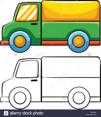 Delivery Truck In Simple Drawing Stock Vector Art & Illustration ... Nice Tanker Truck Coloring Pages Vehicles Drawing At Getdrawings Com Vintage Truck Drawing Custom Pickup By Vertualissimo Fire Police Car Ambulance And Tow Drawings Set Sketch Of Heavy Printable Cstruction Trucks Valid For Car Suv 4x4 Line Draw Rent Damage Vector Image On Vecrstock How To Indian Learnbyart Free For Kids Download Clip Art Diesel Step Transportation Free Hd Taco Vector Images Library Not The Usual But I Thought It Looked Cool My