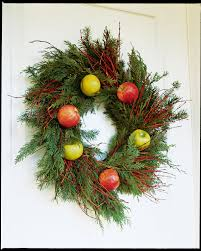 Christmas Tree Preservative Spray by Great Ideas For Christmas Wreaths Sunset