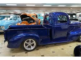 1940 Dodge Pickup For Sale | ClassicCars.com | CC-1146278 1940 Dodge Pickup Truck 12 Ton Short Box Patina Rat Rod Would You Do Flooring In A Vehicle Like This The Floor Pro Community Elcool Ram 1500 Regular Cabs Photo Gallery At Cardomain For Sale 101412 Mcg Hot Rod V8 Blown Hemi Show Real Muscle 194041 Hot Pflugerville Car Parts Store Atx Model Vc Shop Youtube Cool Hand Customs Restoration Heading To The Big Stage 391947 Trucks Hemmings Motor News Airflow Truck Wikipedia Shirley Flickr