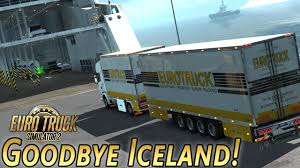 Coming Home - Euro Truck Simulator 2 - Ep.4: Norway (with Wheel ... Old Trucks Of The Crowsnest Off The Beaten Path With Chris Bob Evans I26 Newberry Sc Truckersreportcom Trucking Forum Bus That We Rode In Michael Missionary Pinterest 1734 Best Intertional Harvester Images On Breaking Trail Stanceworks Project 60 Lsswapped Fj60 Land Luke Bryanwe Rode In Truckslouisville Ky Youtube Take A Ride One Worlds First Selfdriving Vice Life As Ty Sees It Bike And Hike Santa Bbara One Horsepower Thor Trucks Electric Semi Test Drive Top 10 Luke Bryan Songs Sunshine Whimsy Hlights From Thailand Chiang Mai Waffle Wagon 86 Photos 100 Reviews Food Truck E