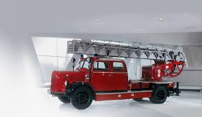 Collection 3: Mercedes-Benz LF 3500 Fire-fighting Truck With Metz DL ... Photo Matthew Sosnowskichicago Illinois Truck Ladder 24 2014 Extension Ladder On A Fire Truck Stock Picture And Royalty Eone Aerial Ladders Elmhurst Department Welcomes New Ladder Truck Chicago Tribune Friction Power 17 Firefighter Rescue Engine Toy Wings Receives Multipurpose 167th Airlift Free Images Transport Toy Fire Emergency Service Amazoncom Kidsthrill Bump Go Electric Acushnet To Purchase Firstever For Engines And Trucks Amherst Ma Official Collection 3 Mercedesbenz Lf 3500 Refighting With Metz Dl Photos Student Asks Girl Prom Sign Atop A
