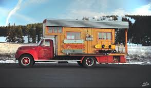 This Vintage Fire Truck Was Turned Into A Tiny Home On Wheels Tiny Truck Dealing In Used Japanese Mini Trucks Ulmer Farm Service Llc 1966 Ford F100 Gypsy Camper House The Fedex On Catalina Island Is Adorable Imgur Truck M Maness Flickr Tiny Trucks The Dirty South Photo Rome Second Time Of Top 5 Fuel Efficient Pickup Grheadsorg Master Marf July 2010 Pickups With Campers Archives Shelter Blog Acre Farms Flower Featuring Local Blooms By Stacy