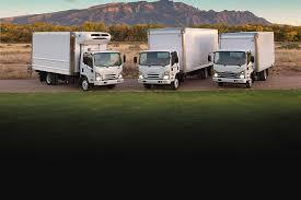 100 Trucks For Sale Ri PreOwned Inventory Rhode Island Truck Center