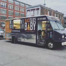 Slice Slice Baby - Cincinnati, OH - Food Truck | StreetFoodFinder Collective Espresso Field Services Ccinnati Food Trucks Truck Event Benefits Josh Cares Wheres Your Favorite Food This Week Check List Heres The Latest To Hit Ccinnatis Streets Chamber On Twitter 16 Trucks Starting At 1130 Truck Wraps Columbus Ohio Cool Wrap Designs Brings Empanadas Aqui 41 Photos 39 Reviews Overthe Fridays Return North College Hill Street Highstreet Culture U Lucky Dawg Premier Hot Dog Vendor Betsy5alive Welcome Urban Grill Exclusive Qa With Brett Johnson From