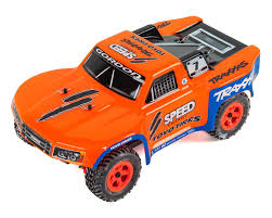 Traxxas LaTrax SST 1/18 4WD RTR Short Course Truck (Robby Gordon ... Rdo Undergoing Growth In North Dakota Tom Guse President Volvo Financial Services Usa Linkedin Truck Centers Youtube On Twitter The New Vnr Models Will Be Here Rigger Courses 777 Dump Truck Drill Rig Lhd Boiler Making Co Omaha Ne 21 Photos 4 Reviews Commercial 2019 Mack Granite 64ft Growing With Dickinson Park Rapids Enterprise To Promote Highway Safety Deliver Services And Provide 2018 Gu713 For Sale In Nebraska Truckpapercom 8 25 14ag Directory By Prairie Business Magazine Issuu
