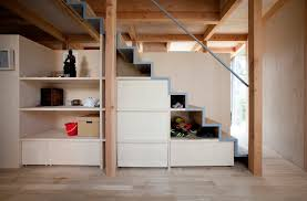 100 Japanese Small House Design Modern Wood Glass In Japan S Ideas On Dornob