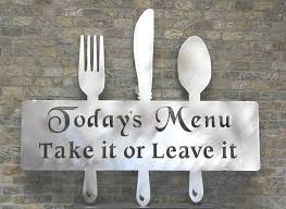 Kitchen Utensil Wall Decor Images8 Images17 4