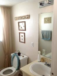 Beach Themed Bathroom Decorating Ideas by Beach Themed Bathroom Decorating Ideasbeach Themed Bathroom Ideas
