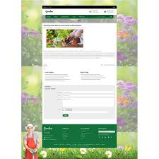 Garden Store - PrestaShop Addons Nursery Shopping Cottage Gardening Next Home And Garden Centre Store Abbey Wood Shopping Park Front Elevation Of Main Entrance With Fullheight Glazing Beautiful Brick Home Huge Garden Walk To Dtown Furnishings Department Ldon Shop Corrstone Sonoma Pots Cheap Online Outdoor Decoration Store Prestashop Addons Come Celebrate Spring Belk Builders At The Southern White Bedroom Design Part 94 Best Options In Nyc For Plants Flowers Landscaping Channel