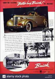 Original Full Page Advert Circa 1938 In American Ladies Fashion ... Events Shackinccom Greening Auto Company Jeff Greenings 59 Apache Old Chevy Pickup Oooh Blue And White Pick Up Trucks Pinterest Front Sheet Metal Installation 1949 Chevy Truck Chevygmc Pickup Truck Trucks 1948 British Bulldog 1956 Commer Superfly Autos Cabover Anothcaboverjpg Surf Rods 1965 C10 Side Shot Chevrolet Fine Hot Rod Magazine Ensign Classic Cars Ideas Boiqinfo Back Issues Books November 2015 Contemporary Upgrades For 2014 Ads