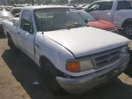Salvage 1995 Ford RANGER Truck For Sale 1990 Ford Ford F250 Pickup Tpi Salvage Pickup Trucks For Sale In California Peaceful Kenworth T660 Silvarado Salvage Vintage Shows I Do Pinterest Cars Vehicle Custom Truck Car Scale Models Troya Motors Auctions Sales Home Facebook 2016 F350 Platinum Wwwbidgodrivecom Pickup Truck Flashback F10039s New Arrivals Of Whole Trucksparts Or 1931 Model A Budd Cab Models And 2007 Kenworth For Auction Lease Spencer Buckskin Parts Buckskinparts Ipections Central Alberta Heavy Duty Repaircentral