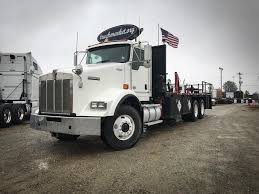 USED 2011 KENWORTH T800 FLATBED TRUCK FOR SALE IN MS #6820 Used Dodge Ram 2500 For Sale Poplarville Ms Cargurus Cars Olive Branch Trucks Desoto Auto Sales In Missippi On Buyllsearch For Hattiesburg 39402 Daniell Motors Used 2013 Kenworth T660 Sleeper For Sale In 111223 2012 Peterbilt 384 70 Tandem Axle 6443 Southeastern Brokers 2015 W900l 86studio 2008 Mack Gu713 Dump Truck 6815