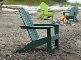 Cheap Plastic Chairs Walmart by Recycled Adirondack Chairs Canada Recycled Adirondack Chairs