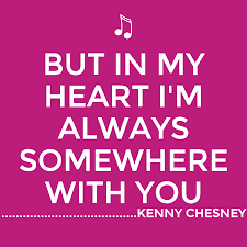 Kenny Chesney Old Blue Chair Tab by Love Kenny Chesney Ocean Quotes To Live By Music My