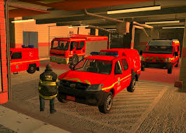 Fire Departme Gta Iv Mods French – Tipos De Cancer Mtl Firetruck Fdlc Vehicle Models Lcpdfrcom Gta Gaming Archive Ford F250 Xl Fire Rescue Iv Car Mod Youtube New Truck For 4 Scania P360 Gta5modscom New Fire Truck Help How Do I Use The Gun On This Vehicle In Motor Wars Gtav Woonsocket Els Para Ldon Etk 6200 Beamng Drive Best Gta