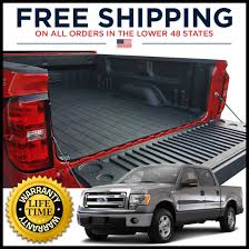 DualLiner Bed Liner For 2004-2014 Ford F-150 5.5ft Bed W/Factory ... Liner Material Hightech Industrial Coatingshightech New Toyota Hilux Bed Liner Alinium Chequer Plate 4x4 Dualliner Truck Protection System Techliner And Tailgate Protector For Trucks Bedrug Mat Xtreme Spray In Liners Done At Rhinelander Large Selection Installed Walker Gmc Vw Amarok 2010 On Double Cab Under Rail Load Bed Liner Storm Ram Adds Sprayon Bedliner To The Factory Order Sheet Ramzone Everything You Need Know About Raptor Bullet Sprayedin Truck Bedliners By Tuff Skin Huntington