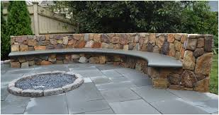 Backyards: Impressive Backyard Floor Ideas. Backyard Ideas. Cheap ... Tiles Exterior Wall Tile Design Ideas Garden Patio With Wooden Pattern Fence And Outdoor Patterns For Curtains New Large Grey Stone Patio With Brown Wooden Wall And Roof Tile Ideas Stone Designs Home Id Like Something This In My Backyard Google Image Result House So When Guests Enter Through A Green Landscape Enhancing Magnificent Hgtv Can Thi Sslate Be Used