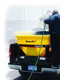 100 Salt Spreaders For Trucks Maintenance Tips