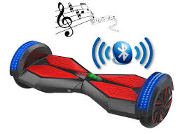 How To Pair Hoverboard Bluetooth Device To IPhone & Android Winterplace Ski Resort Lift Ticket Prices Robux Promo Codes Swagtron Swagboard Vibe T580 Appenabled Bluetooth Hoverboard Wspeaker Smart Selfbalancing Wheel Available On Iphone Android Coupon Shopping South Africa Tea Haven Coupon Code T5 White Amazoncom Hoverboards 65 Tire For Profollower Yogurt Nation Marc Denisi Twitter 10 Off Code Swag Mini Segway Or Hoverboard Balance Board Just Make Sure Get Discounts Hotels Myntra Coupons Today