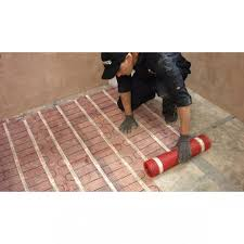 electric radiant floor heating reviews cons of hydronic supplies