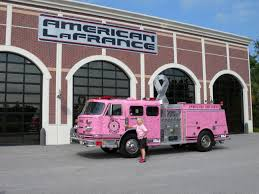 Me At The American LaFrance Headquarters   Pink Heals   Pinterest ... Me At The American Lafrance Headquarters Pink Heals Pinterest Campaigning Against Cancer With Pink Fire Truck Scania Group Copy Of Fire Trucks Hop Life Brewing Company Old Intertional Photos From The K Line In Town Winonadailynewscom Debbiethe Nc Piedmont One Tours Trucks Flickr
