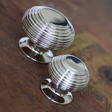 Antique Nickel Cabinet Knobs by Kitchen Handles Drawer Knobs Cupboard Handles And Drawer Pulls