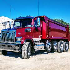 R & R Express, Inc. - Home | Facebook The Tesla Electric Semi Truck Will Use A Colossal Battery Power Only Trucking Powersource Transportation What Is The Everything You Need To Know About Teslas Getting Started Star Fleet Gallery Atg Transport Services Niece Waymos Selfdriving Trucks Will Start Delivering Freight In Atlanta Jasko Enterprises Companies Driving Jobs Amazon Buys Thousands Of Its Own Trailers As Dynamic Backup Convoy Helps Shippers Stay Off Spot Market Triage Logistics Ltl Truckload Transportation Ontario Quebec