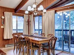 Wawona Hotel Dining Room by Star Gazers Get Your Nature On Vrbo
