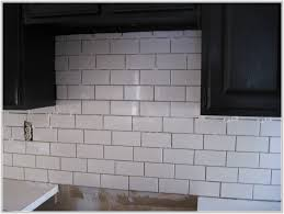 what size is subway tile page best home decorating ideas