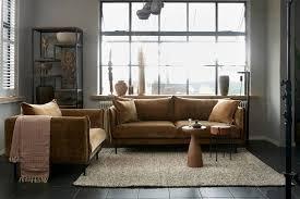 sofas ecksofas und ledersofas kaufen l möbel diga