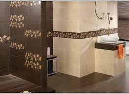 bathroom wall tile designs india home design ideas soapp culture