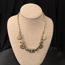 Stella And Dot Free Shipping : Hershey Lodge Coupon Code Julie Blackwell Stella Dot Director Ipdent Stylist Posts And Dot Pay Portal Animoto Free Promo Code Shipping Hershey Lodge Coupon Behind The Leopard Glasses Spotlight Saturday X Airline Hotel Packages Buy More Save Event Direct Sales Home Based Sparkle In Day 4 Rose Gold Subscription Box Ramblings Relic Statement Necklace Free Stella Dot Gift New In Images Tagged With Tdollars On Instagram Promo Codes For Stella How To Cook Homemade Fried Chicken