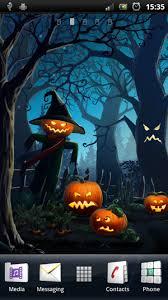 Live Halloween Wallpaper For Mac by Live Halloween Wallpaper For Desktop Image Mag