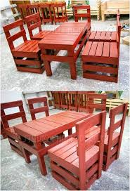 The 25 Best Pallet Chairs Ideas On Pinterest