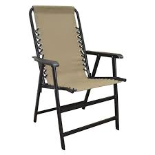 Outdoor Caravan Sports XL Suspension Folding Chair In 2019 ... Folding Chairs Plastic Wooden Fabric Metal The Best Camping Available For Every Camper Gear Patrol Chair 2016 Of 2019 Switchback Travel Top 8 Reviews In Life Is Great 30 New Arrivals Rated Outdoor Caravan Sports Xl Suspension Cheap Bpack Beach Find You Need Right Now 2018 Guatemala Amazoncom Marchway Ultralight Portable Strongback Low G Black Grey Strongbackchair