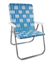 Magnum Lawn Chair - Sea Island Folding Chair, Blue Patio Chairs At Lowescom Charleston Classic Alinum Folding Green Lawn Chair Plastic Recling Lawn Homepage Highwood Usa Lafuma Mobilier French Outdoor Fniture Manufacturer For Over 60 Years Webbed Chair Reweb A Youtube Lawnchair Webbing Lawnchairwebbing Vintage Double Barrel Arm Sale China Giantex Beach Portable Camping Steel Frame Wooden Chaise Lounge Easy With Wheels Brusjesblog Shop Costway 6pcs Webbing