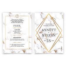 Runder Geburtstag Einladungen 40 Jahre Strichliste