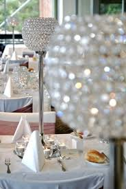 Shabby Chic Wedding Decorations Hire by 31 Best Wedding Decorations U0026 Hire Australia Images On Pinterest