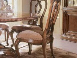 Stunning Craigslist Amarillo Tx Furniture By O