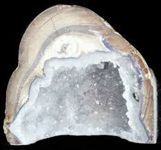 Dugway Geode Beds by 4 1